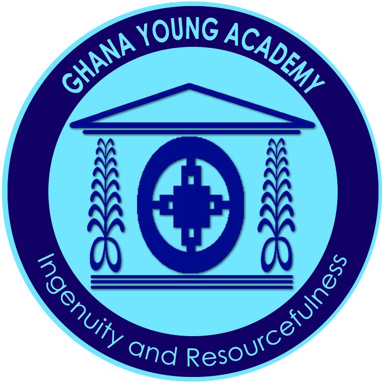 Profile | Ghana Young Academy